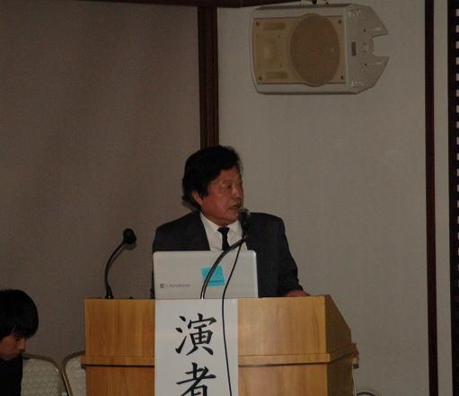 アルバム 2013年 | 熊本大学医学...